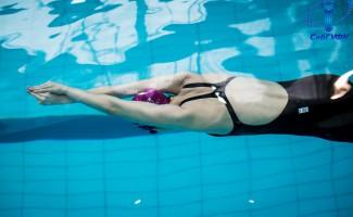Трое новосибирских пловцов вошли в топ-10 мультимедалистов по итогам этапа Кубка России