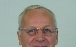 Из жизни ушёл один из первых работников НЦВСМ Владимир Дмитриевич Лукашенко