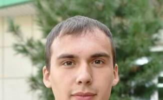 Новосибирский спортсмен стал лучшим в России в марафонском заплыве в ластах