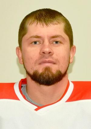 Куликовский Алексей Андреевич