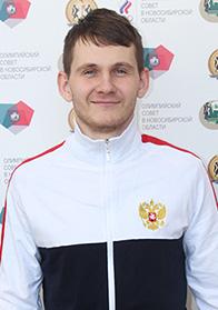Булейко Владимир Сергеевич