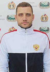 Синельников Станислав Борисович