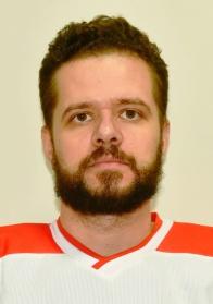 Лазарев Виктор Юрьевич