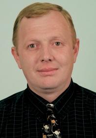 Потапов Анатолий Викторович
