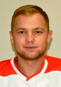 Чураев Роман Михайлович