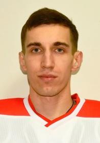 Шевцов Илья Юрьевич