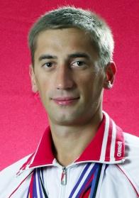 Трунин Эмзари Григорьевич