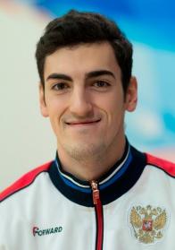 Эмирян Самвел Сарменович