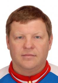 Крутасов Сергей Владимирович