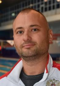 Салмин Ян Александрович