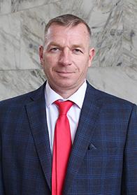 Лукашенко Алексей Владимирович