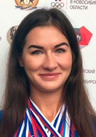Фатеева Анна Анатольевна