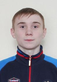 Малинкин Геннадий Геннадьевич