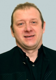 Тазеев Сергей Манцурович