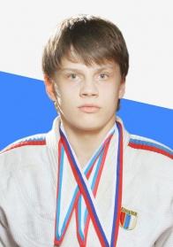 Ивлев Иван Олегович