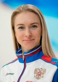 Черепанова Екатерина Сергеевна