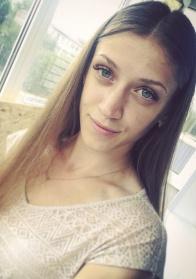 Палиенко Ольга Николаевна