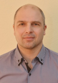 Митрофанов Владислав Владимирович